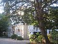 Summertown Villa.JPG