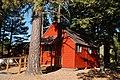 Summit Guard Station, Umatilla National Forest (34406854761).jpg