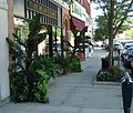 Summit NJ Springfield Avenue Sidewalk.jpg