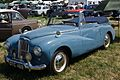 Sunbeam Talbot 90 Convertible (1952) - 9503293883.jpg