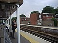 Sunbury railway station in 2008.jpg