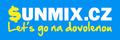 Sunmix.cz-logo.png