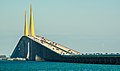 SunshineSkywayBridge-4SC 6727-99.jpg