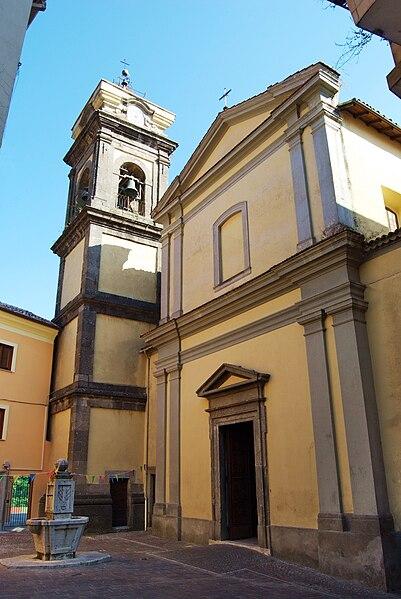 File:Supino Chiesa SMaria.jpg