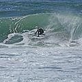 Surf IMG 0638-1 (3119245278).jpg