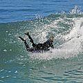 Surf IMG 0761 (3119612647).jpg