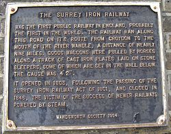 Surrey iron railway02