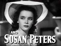 Susan Peters in Tish trailer.jpg