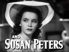 Susan Peters in Tish trailer.jpg
