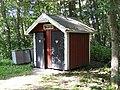 Svartsö toilet shed.jpg