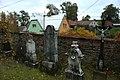 Svatoňovice, náhrobní kameny.jpg
