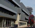 Swinburne University of Technology Australian Graduate School of Entrepreneurship AGSE Building, Hawthorn Campus, 2013.png
