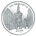 Swiss-Commemorative-Coin-2003b-CHF-20-obverse.png