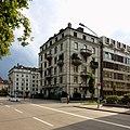 SwissReZurich01.jpg