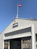 Swiss consulate-general in SF 2.jpg