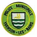 Switzerland - Police Municipale Commune d Yverdon les Bains (5190034583).jpg