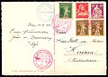 Switzerland 1930-10-12 Zeppelin PC Sieger 94 reverse.jpg