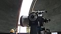 Sydney Observatory, Watson Road, New South Wales (483538) (9440441317).jpg