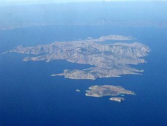 Nimos - Image: Symi Seskli Nimos