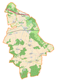 Szczaniec (gmina) location map.png
