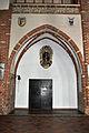 Szczecin, Jakobikirche, d (2011-07-28) by Klugschnacker in Wikipedia.jpg