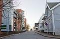 Tønsberg Christian Fredriks gate.jpg