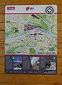 Třebíč, mapa centra.jpg