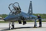 T-38 Talon 150428-F-OH119-084.jpg