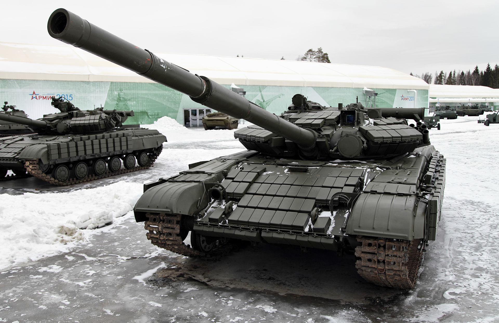 1920px-T-64BVK_commander_version.jpg
