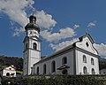 T-Hart-Kirche-4.jpg