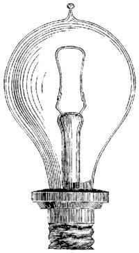 T6- d402 - Fig. 314. — Bec de la lampe Edison.png
