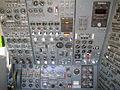 T910 Engineer Panel.JPG
