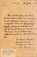 TDKGM 01.007 Koleksi dari Perpustakaan Museum Tamansiswa Dewantara Kirti Griya.pdf
