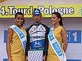 TDP2007 2007 09 11 pro-cycling.org Gdańsk (15).jpg