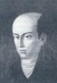 THEOTOKIS-1865.png