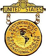 THE DISTINGUISHED INTERNATIONAL SHOOTER BADGE.jpg