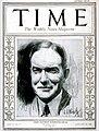 TIMEMagazine19Jan1925.jpg