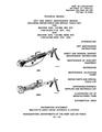 TM-9-1005-224-23-and-P.pdf