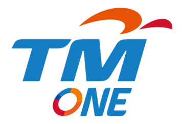 Telekom Malaysia - The Reader Wiki, Reader View of Wikipedia