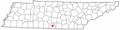 TNMap-doton-Fayetteville.PNG