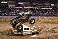 TNT Monster Truck.jpg