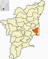 TN Districts Tiruvarur.png