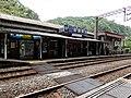 TRA Sandiaoling Station 20150701.jpg