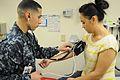 TRICARE Online brings options to patients 012913-N-KA456-001.jpg