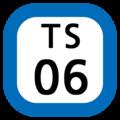 TS-06 TOBU.png