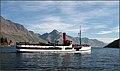TSS Earnslaw Queestown.NZ (8656913212).jpg
