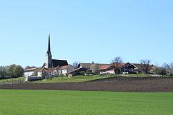 TSSchnaitseeBerg2.jpg