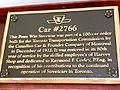 TTC Roncesvalles Streetcar Carhouse (5797836451).jpg