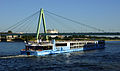 TUI Sonata (ship, 2010) 015.JPG