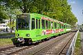 TW6000 Schaumburgstrasse Hanover Germany 01.jpg